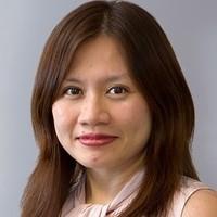 Laurel Teo Hui Huei, CFA
