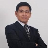 Joachim Toh Wen Keong, CFA