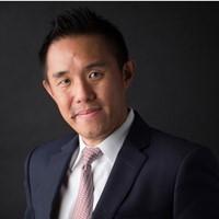 Simon Ng Chee Wei, CFA