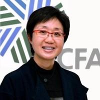 Tan Lay Hoon, CFA